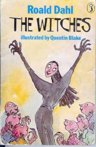 Roald-Dahl-The-Witches