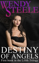 Destiny of Angels ebook cover(1)[25887]